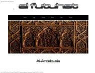 Histoire de l'Islam et des Musulmans