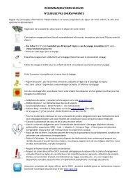 Août 2013 (Format PDF) - CGCV