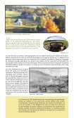 Guide de voyage - Destination Sherbrooke - Page 5