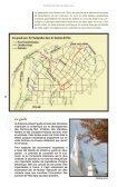Guide de voyage - Destination Sherbrooke - Page 6