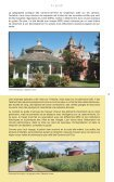 Guide de voyage - Destination Sherbrooke - Page 7