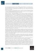 ECRICOME - Dimension-Commerce - Page 3