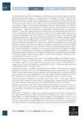 ECRICOME - Dimension-Commerce - Page 4