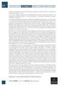 ECRICOME - Dimension-Commerce - Page 5
