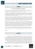 ECRICOME - Dimension-Commerce - Page 6