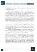 ECRICOME - Dimension-Commerce - Page 7