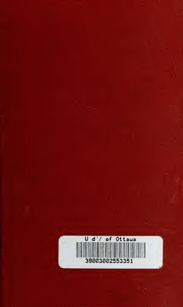 Le Travail du style enseigné par les corrections manuscrites des ...