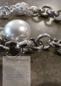 Les bracelets - Coeur de Dame - Page 2