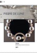 Les bracelets - Coeur de Dame - Page 4