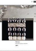 Les bracelets - Coeur de Dame - Page 5