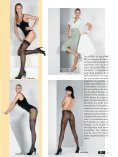 Wolford - Magazine Sports et Loisirs - Page 3