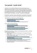 """Dokumentet """"Kompetanser i ergoterapi"""" - Page 7"""