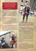 Cliquez-ici - Château Fort de Sedan - Page 5