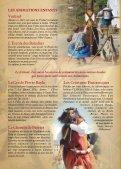 Cliquez-ici - Château Fort de Sedan - Page 6