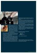 [pdf] professionsgrundlag for ergoterapi - en dokumentsamling om - Page 3
