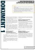 [pdf] professionsgrundlag for ergoterapi - en dokumentsamling om - Page 4