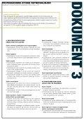 [pdf] professionsgrundlag for ergoterapi - en dokumentsamling om - Page 7