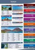 Voir le catalogue - LKTOURS voyages - Page 3