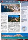 Voir le catalogue - LKTOURS voyages - Page 7