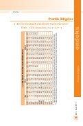 endeks - Page 3