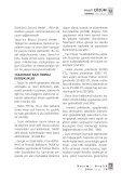 YEN‹ TÜRK T‹CARET KANUNU TASARISININ YASALLAfiMASI ... - Page 3
