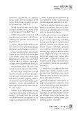 YEN‹ TÜRK T‹CARET KANUNU TASARISININ YASALLAfiMASI ... - Page 5