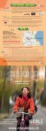 CinéHebdo •CinéBon-Plan •Ciné-JV •Ciné-Mondes ... - Ciné Versoix