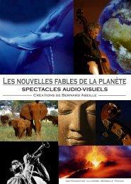 Mise en page 1 - Bernard Abeille