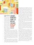 GUIDE DES MÉDIAS SOCIAUX - Rotary International - Page 4