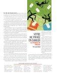 GUIDE DES MÉDIAS SOCIAUX - Rotary International - Page 5