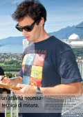 Rapport annuel Rapporto annuale – Annual Report 2009 - Page 7