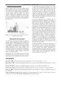 Le Goéland leucophée Larus michahellis nicheur ... - Lpo Auvergne - Page 2