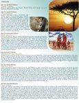 KENYA, TANZANIE ET NAIROBI - Agence voyage Louise Drouin - Page 2