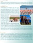 KENYA, TANZANIE ET NAIROBI - Agence voyage Louise Drouin - Page 4