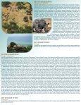 KENYA, TANZANIE ET NAIROBI - Agence voyage Louise Drouin - Page 5