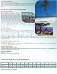 KENYA, TANZANIE ET NAIROBI - Agence voyage Louise Drouin - Page 6