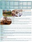 KENYA, TANZANIE ET NAIROBI - Agence voyage Louise Drouin - Page 7