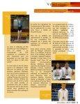 INFO GYM - Gymnastique Québec - Page 6