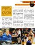 INFO GYM - Gymnastique Québec - Page 7