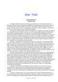J'ai LU 1071 - USS Saga - Page 5