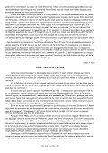 J'ai LU 1071 - USS Saga - Page 6