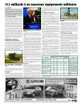 un nouveau commandant un nouveau commandant - Journal Adsum - Page 2