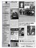 un nouveau commandant un nouveau commandant - Journal Adsum - Page 4