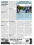 un nouveau commandant un nouveau commandant - Journal Adsum - Page 5