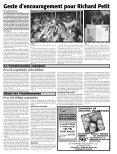 un nouveau commandant un nouveau commandant - Journal Adsum - Page 7