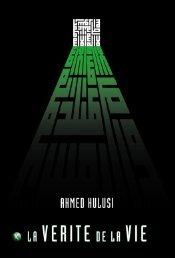 preface du traducteur - ahmed hulusi web sitesi - download