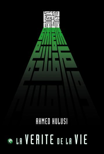 preface du traducteur - ahmed hulusi web sitesi - download