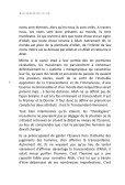 preface du traducteur - ahmed hulusi web sitesi - download - Page 7