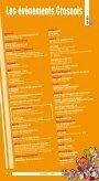 Télécharger le PDF - Crosne - Page 2