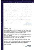 Relais Culturel La Saline - Page 2